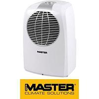 Климатическая техника Master