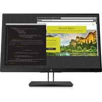 """Монитор HP Z24nf G2 23.8"""" FHD (1JS07A4#ABB)"""