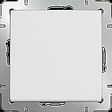 Заглушка /WL01-70-11 (белый), фото 2