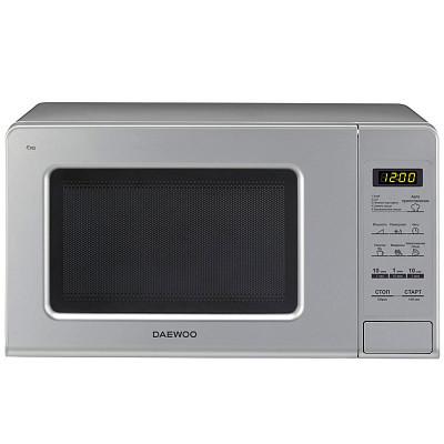 Микроволновая печь Daewoo KOR-770BS