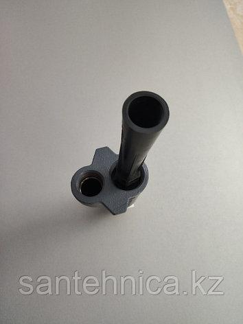 Эжектор для поверхностного насоса, фото 2