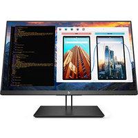 Монитор HP Z27 4K UHD (2TB68A4#ABB)