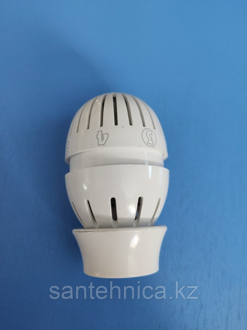 Головка термостатическая М28*1,5 Giacomini