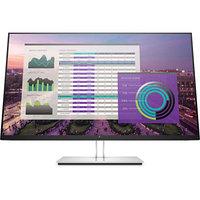 """Монитор HP EliteDisplay E324q 31.5"""" QHD (5DP31AA#ABB)"""