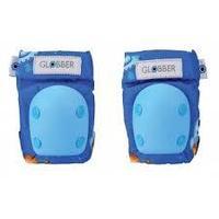 Globber  защита для малышей Toddler Pads