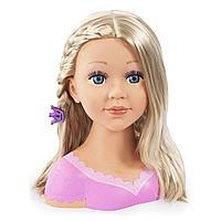 Игровой набор Bayer Dolls Charline - супер модель кудрявые волосы