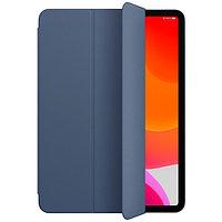 """Оригинальный чехол Apple Smart Folio для iPad Pro 11"""" - Alaskan Blue - sale"""