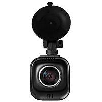 Автомобильный видеорегистратор PRESTIGIO RoadRunner 585 (Black)