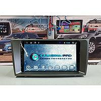 Магнитола CarMedia PRO Toyota Camry 40