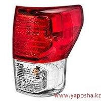 Задний фонарь Toyota Tundra 2010-2013 /правый/,фонарь Тойота Тундра,