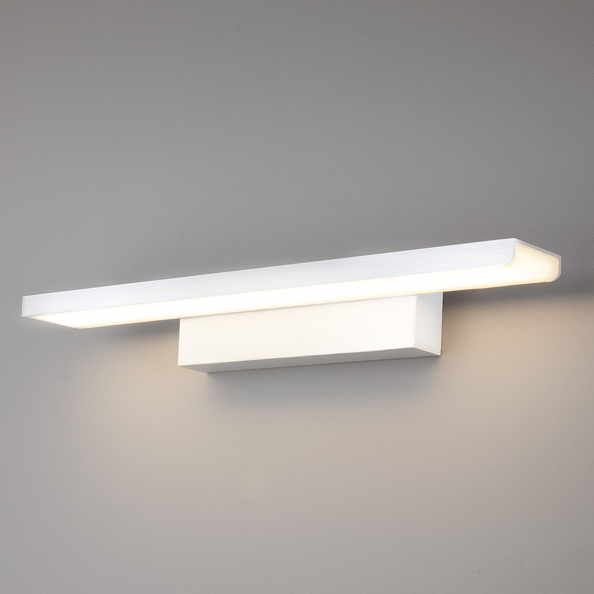 MRL LED 16W 1009 IP20 /Светильник настенный светодиодный Sankara LED белая