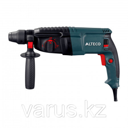 Перфоратор SDS PLUS RH 0215 ALTECO promo  26 mm