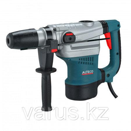 Перфоратор SDS MAX RH 1200-36 ALTECO