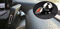 Магнитный автомобильный держатель для телефона и планшета., фото 1