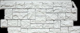 Фасадная панель - камень