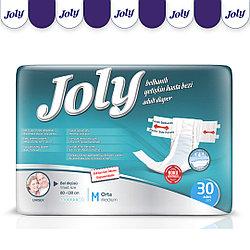 Подгузники для взрослых Joly M
