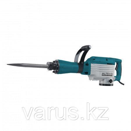 Отбойный молоток DH1600-60 ALTECO