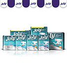 Подгузники для взрослых Joly L, фото 3