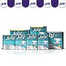 Подгузники для взрослых Joly XL, фото 3