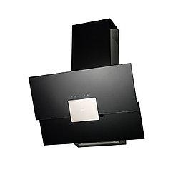 Воздухоочиститель Akpo WK-4 Omega eco 60 черный