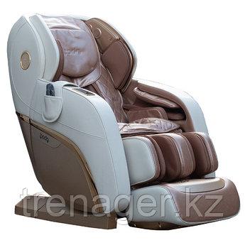 Массажное кресло Bodo Excellence White Rose Gold
