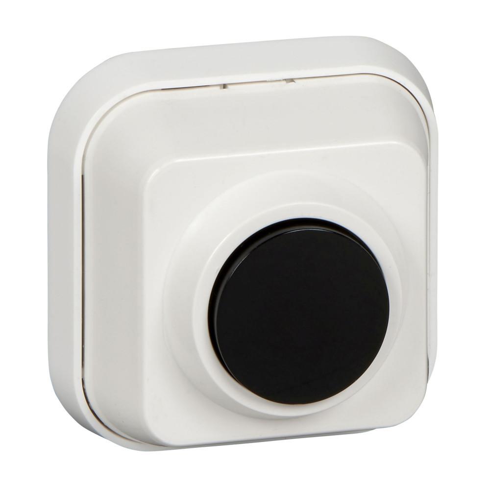Кнопка для звонка А 1 0,4-011