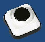 Кнопка для звонка А 1 0,4-011, фото 2