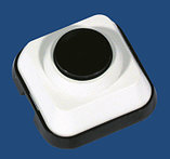 Кнопка для звонка А 1 0,4-011, фото 3