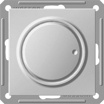 Светорегулятор унив. 600Вт/ВА-5С2-1-86 Wessen