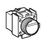 Доп.конт.блок с выдерж.врем. 0.1...3С /LADT0/, фото 5