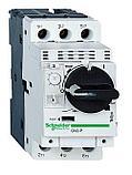 Авт.выкл.GV2P04 с комб.расцеп. 0,40-0,63A, фото 4