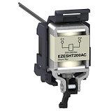 Незав. разцеп. (200-240В пер.ток) EZC250 /EZESHT200AC/, фото 4