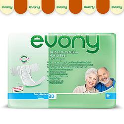 Подгузники для взрослых Evony M