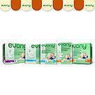 Подгузники для взрослых Evony XL, фото 3