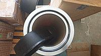 D326/H505 Воздушный фильтр A853 MFILTER, фото 1
