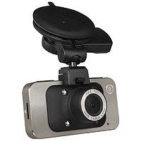 Car Video Recorder PRESTIGIO RoadRunner 545GPS (FHD 1920x1080@30 fps, 2.7 inch screen, NTK96650, 12, фото 1