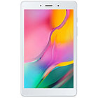 Планшет Samsung Galaxy Tab A 8 Silver SM-T295NZSASKZ(011658)