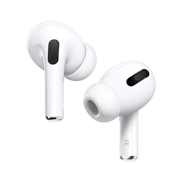 Наушники беспроводные Apple AirPods Pro - sale
