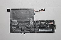 Аккумулятор для Ноутбука Lenovo Lenovo Ideapad 320s-15 L15M3PB0 ORIGINAL