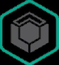 Антивирус Kaspersky Endpoint Security для бизнеса