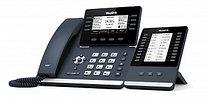Sip-телефон Yealink SIP-T53W