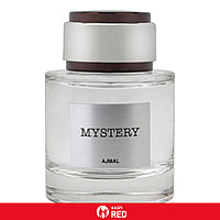 Ajmal Mystery (100ml)