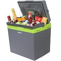 MTC-25 Термоэлектрический холодильник и нагреватель