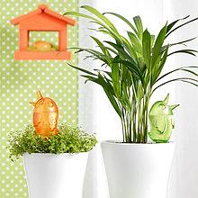 Система полива для комнатных растений BORDY XL 110/29  Scheurich Германия