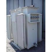 Трансформатор ТМЗ-630/10-0,4
