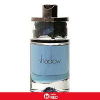 Ajmal Shadow (Grey) (75ml)