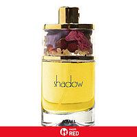Ajmal Shadow (Yellow) (75ml)