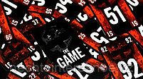 The Game (Игра), фото 4
