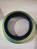 Ремкомплект ступичных сальников TOYOTA STARLET EP91 1989-1999, фото 4