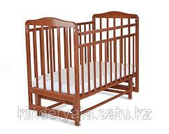 Кровать детская СКВ Митенька